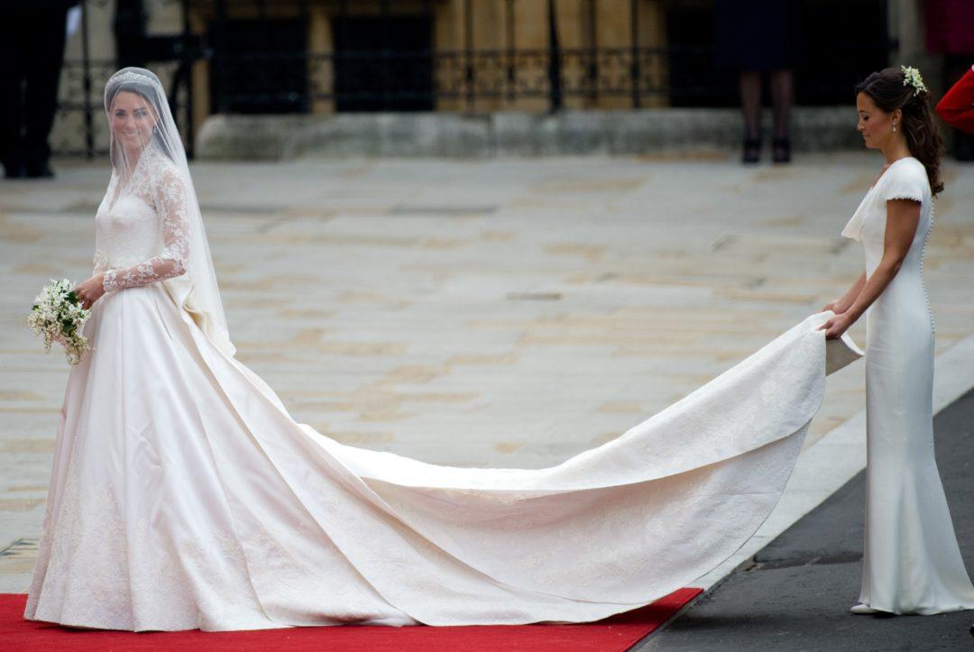 kate-middleton-pippa-middleton-wedding