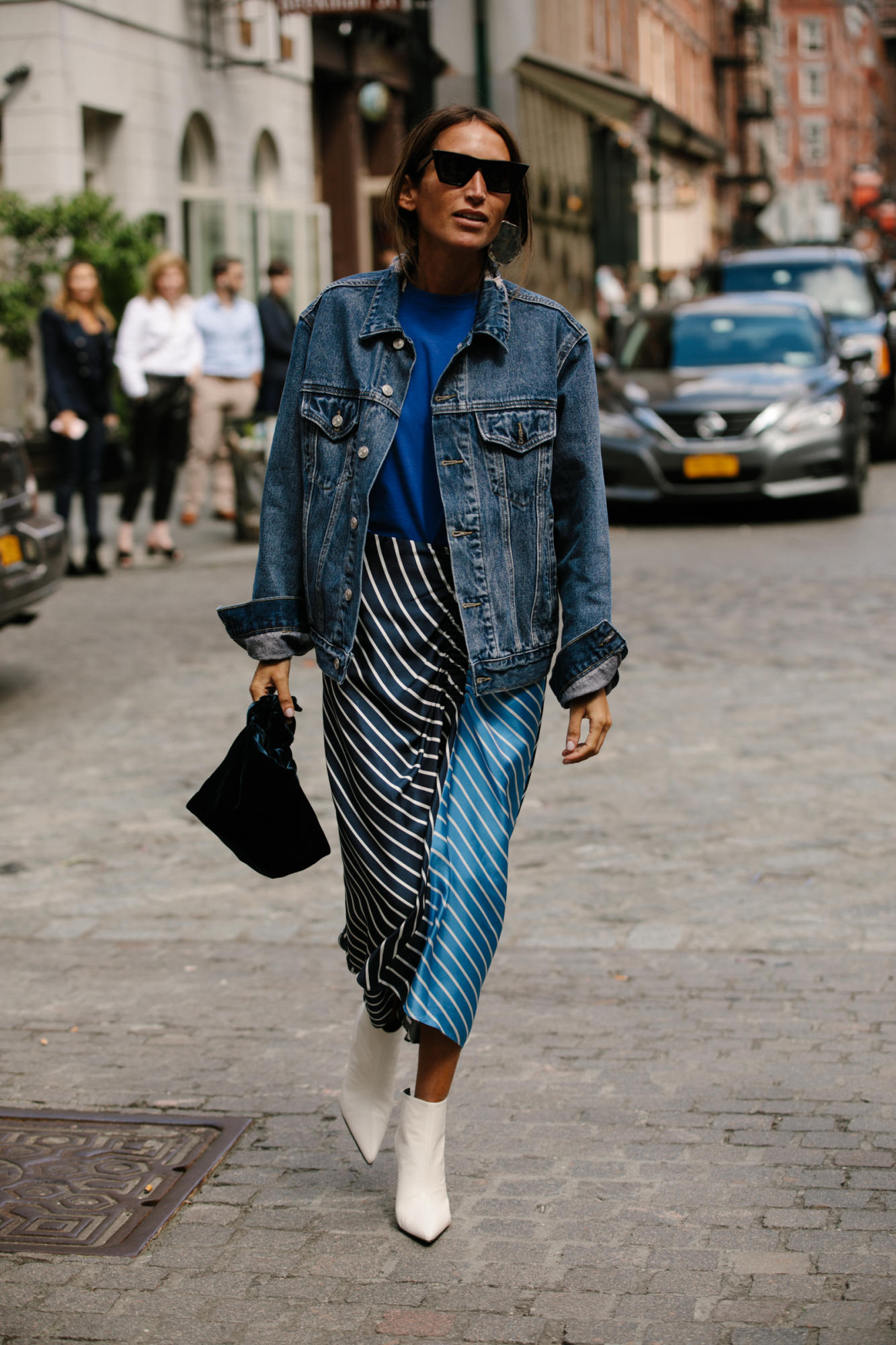 9-new-york-fashion-week-street-style-spring-2018-day-3 ...