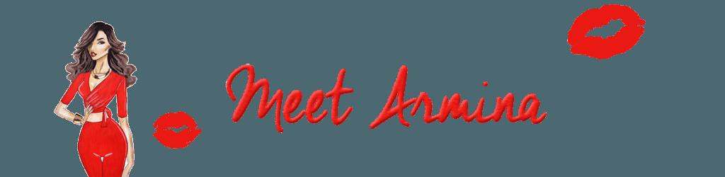 meet_armina